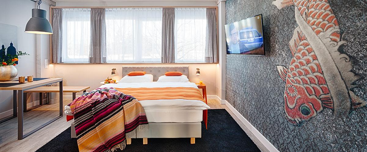 serviced apartments f r wohnen auf zeit in m nchen mloft apartments m nchen. Black Bedroom Furniture Sets. Home Design Ideas