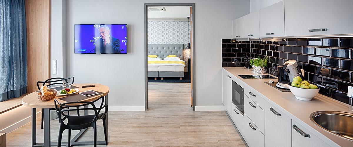 Wohnen Im Hotel München serviced apartments für wohnen auf zeit in münchen mloft